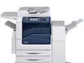 Xerox: Farb-Multifunktionssysteme für DIN-A3-Papier