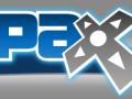 Pax 2010: Neuer Besucherrekord in Seattle dank Duke Nukem