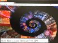 Beta 5: Firefox 4 mit Hardwarebeschleunigung und Audio-API