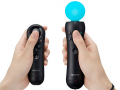 "Sony: ""Playstation Move hat 22 Millisekunden Verzögerung"""