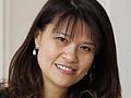 Eva Chen, Trendmicro