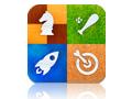 iOS 4.1: Game Center, HDR-Fotos und schnelleres iPhone 3G