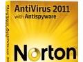 Norton Antivirus 2011: Neue Version des Virenscanners bringt mehr Sicherheit (Up.)