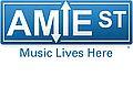 Amie Street: Amazon kauft soziale Musikdownloadplattform