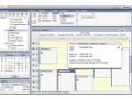 Groupware: Open-Xchange verbessert Zugang zu E-Mail-Diensten