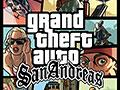 Grand Theft Auto: Trilogie auch für den Mac