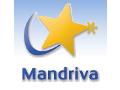 Mandriva: Spring mit Xfce-Desktop
