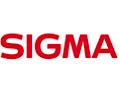 Objektive: Sigma hat Probleme mit Sonys neuen Spiegelreflexkameras