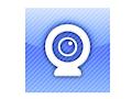 App: iPhone wird zur Webkamera für Windows und Mac OS X