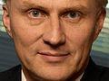 Nokia: Handy-Chef geht, weil er nicht Unternehmenschef wurde