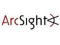 Sicherheitssoftware: HP kauft ArcSight für 1,5 Milliarden US-Dollar (Update)