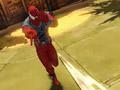 Spieletest Spider-Man Dimensions: Spider-Man hoch vier