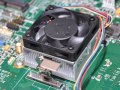 Fusion: AMD nennt Taktfrequenzen und Modellnummern neuer Prozessoren