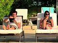 Vergleichende Werbung: Amazon lästert über das iPad