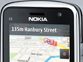 Nokia C6-01 und C7: Symbian-3-Smartphones mit Amoled, WLAN-n und Bluetooth 3.0