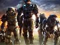 Spieletest Halo Reach: Nobel geht Halo zu Ende