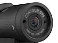 Contourgps: Helmkamera nutzt iPhone als Sucher