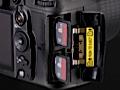 Nikon: D7000 mit 16,2 Megapixeln und zwei SD-Karten