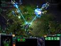 Starcraft 2: Blizzard droht Cheatern mit Ausschluss