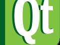 Qt: SDK 1.0.1 mit entferntem Kompilieren für Macs