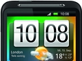 HTC Desire HD: Vodafone liefert das Android-Smartphone für 580 Euro