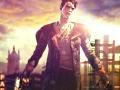 Capcom: Devil May Cry 5 mit jungem Dante