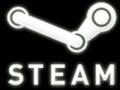 ATI Catalyst: Steam sorgt für Treiberupdate