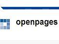 Risikomanagement: IBM kauft Softwareunternehmen Openpages