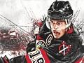 Spieletest NHL 11: Mehr Physik auf dem Eis