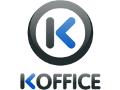 KOffice 2.3: Erste Beta mit Text auf Shapes