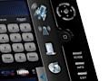 Heimautomatisierung: iPad-Überzieher mit Zusatzbuttons