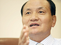 Verluste in der Handysparte: LG Electronics feuert Konzernchef