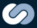 Likewise: Enterprise Edition authentifiziert mit Smartcards