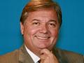 Hernán Rincón