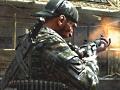 Call of Duty Black Ops: Ungeschnittene deutsche Version kommt aus Österreich