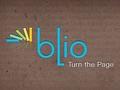 Blio: Ray Kurzweils Lesesoftware kommt am 28. September