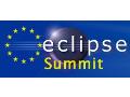 Eclipsecon 2010: Profane Programmierung und Zukunftsvisionen