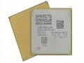 Prozessor: Oracle stellt Sparc T3 vor
