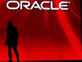 Personalie: HP und Oracle legen Rechtsstreit bei