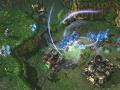 Blizzard: Keine Punkte im Battle.net