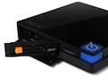 Acer Revo View: HD-Mediaplayer mit Festplatte für den Fernseher