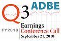 Adobe Systems: Hersteller verzeichnet 69 Prozent mehr Gewinn (Update)