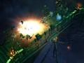 Diablo 3: Bei Level 60 ist Schluss