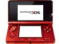 Nintendo 3DS: Räumliche Tiefe mit zwei 266-MHz-ARM-11-Chips