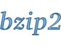 Bzip2: Version 1.0.6 behebt Sicherheitslücke