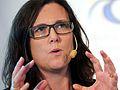 EU-Internetsperren: Piratenpartei ruft zu E-Mail-Bombardement auf