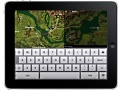 Guild Wars 2: Onlinerollenspiel erweitert auf iPhone & Co.