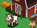 Farmville & Co: Facebook überarbeitet Spielefunktionen