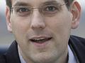 Erik Schweikert (FDP)