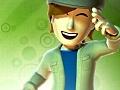 Xbox 360: Vorabtest für neue Systemsoftware startet